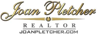 Joan-Pletcher-Logo-WEB.png