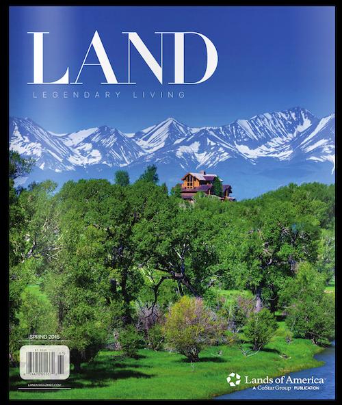 LAND Spr16 500.png
