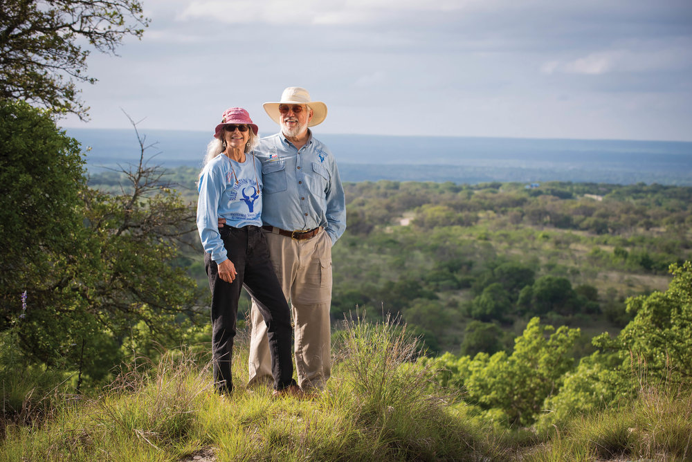 BLUE MOUNTAIN PEAK RANCH<strong>NO PLACE FOR COMPLACENCY</strong><a href=http://www.landmagazines.com/profile-1/2016/11/28/blue-mountain-peak-ranch-no-place-for-complacency>More</a>
