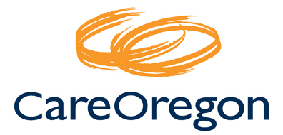 CareOregon.jpeg