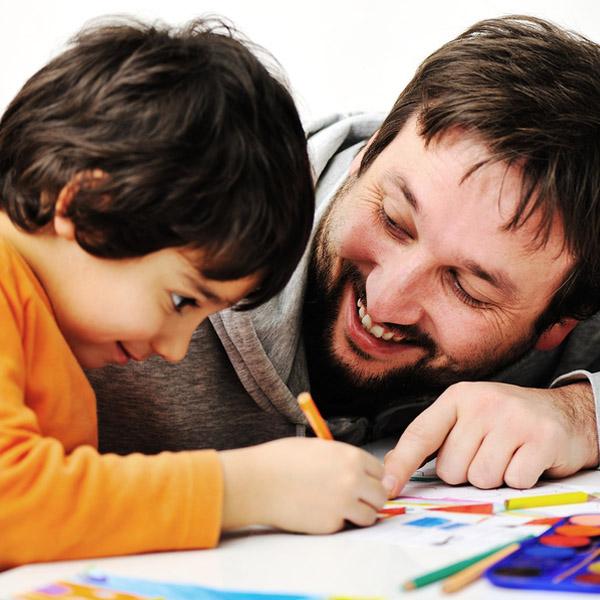 parentingclass