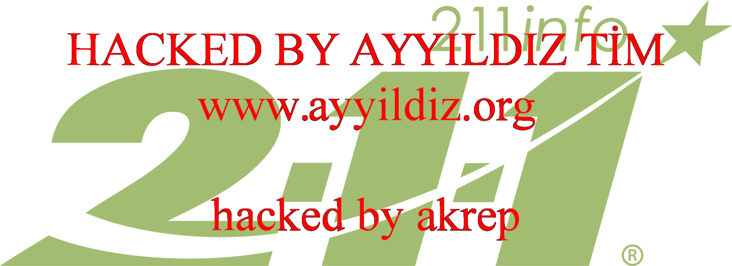 AYYILDIZ TİM HACKED