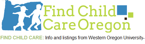 Click here for Child Care listings