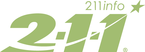 211-logo-new-green600.png?format=1000w