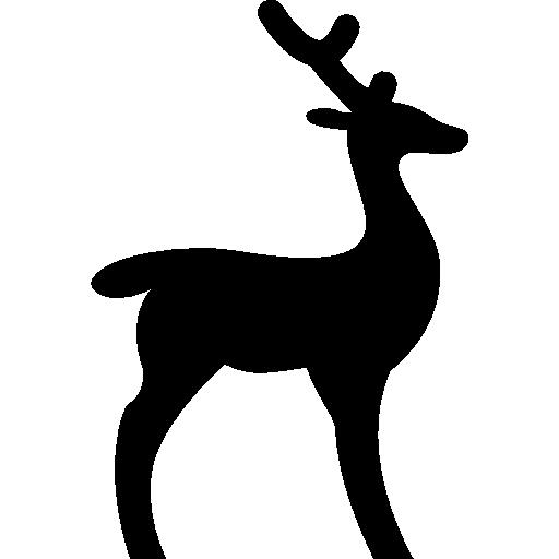 deer-facing-right.png