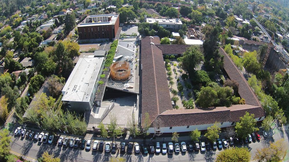 (1) LoContador-PUC©LOF·drone.jpg