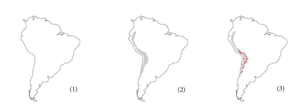 (1) Secuencia de América © Andrés Riveros C. para LOFscapes.jpg