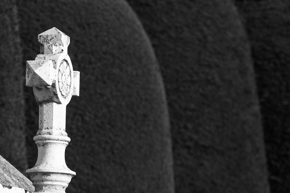 (4) Cementerio Punta Arenas @ Pablo Valenzuela para LOFscapes.jpg