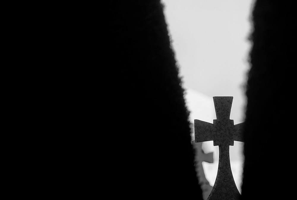 (9) Cementerio Punta Arenas @ Pablo Valenzuela para LOFscapes.jpg