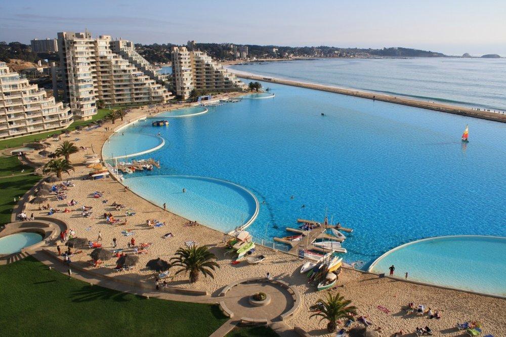 (1) San Alfonso del Mar la piscina más grande del mundo (recup. 2016) © saexpeditions.com