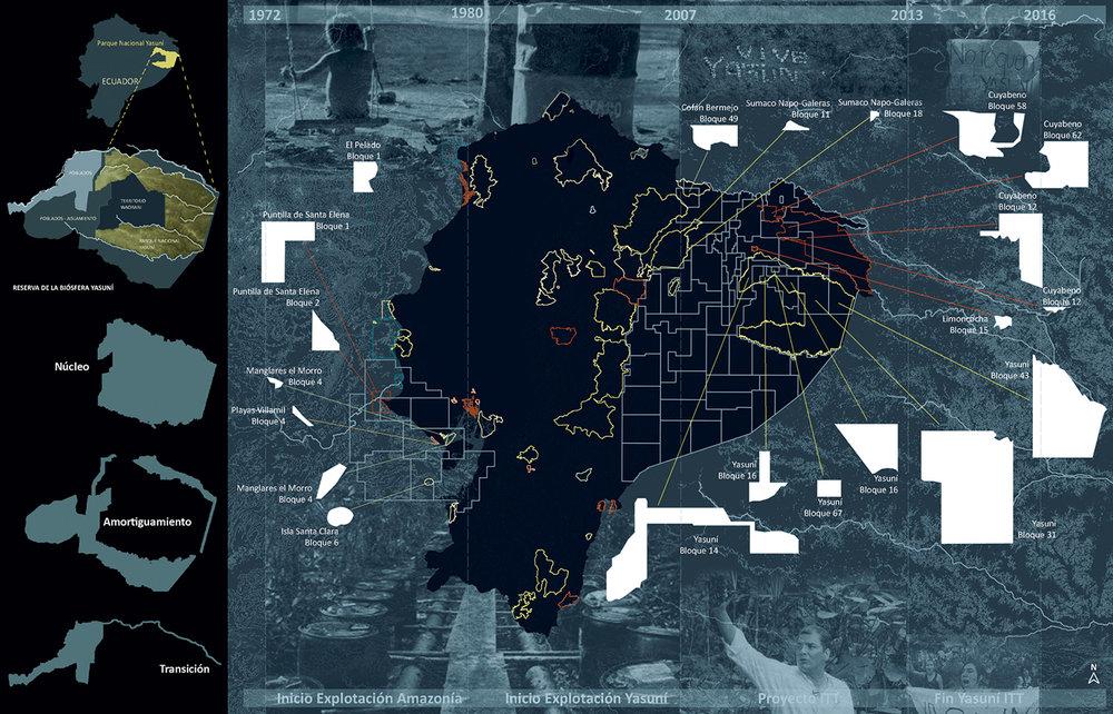 (1)-Infografía-Reserva-de-la-Biósfera-∙-Reservas-vs-Bloques-©-Jackeline-González-R.-para-LOFscapes.jpg