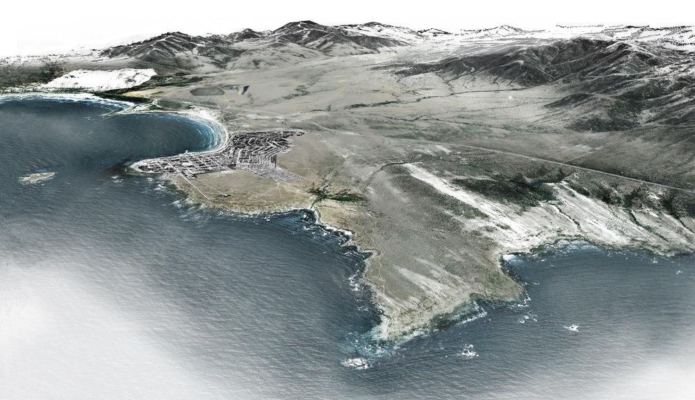 (1)-Imagen-aérea-intervenida-©-Maximiliano,-Millan-S.-Para-LOFscapes.jpg