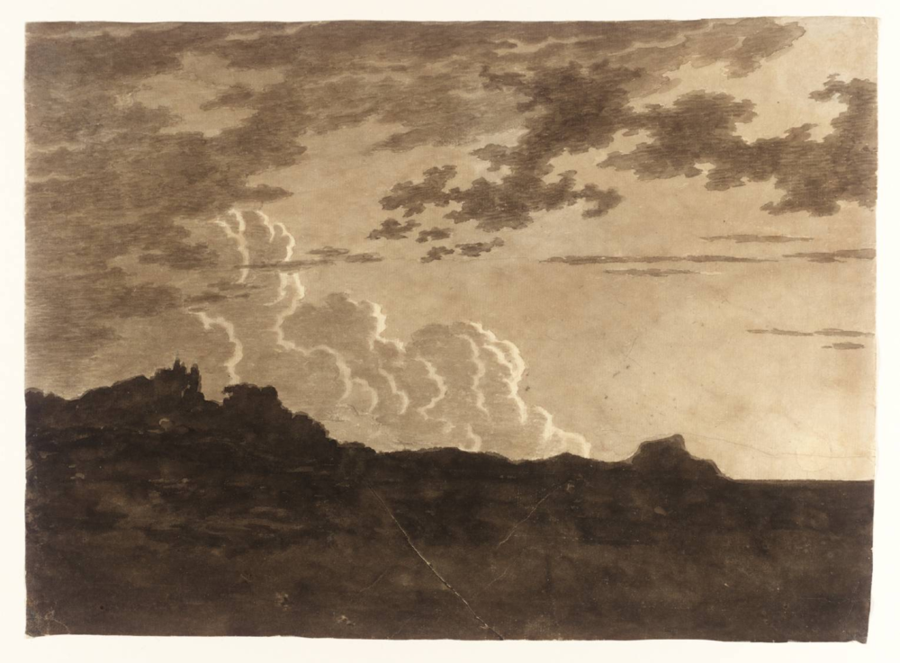 (1) The Cloud, Alexander Cozens, c.1770.png