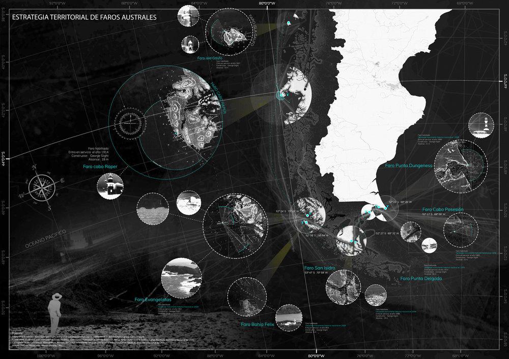 (1)-Infografía-Red-de-Faros-©-Claudio-Araya-A.jpg
