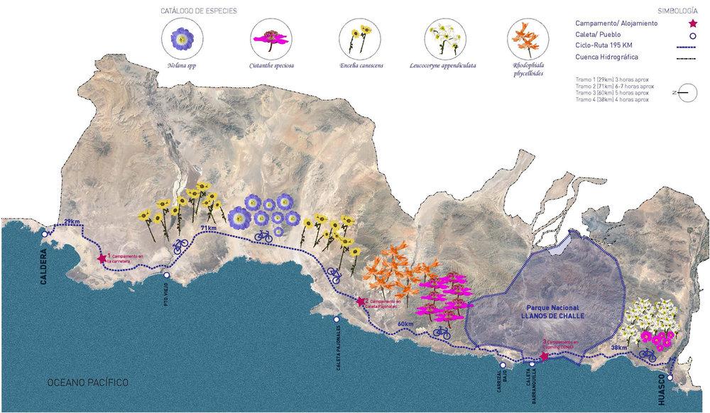 Mapa-CALDERA-HUASCO-(1).jpg