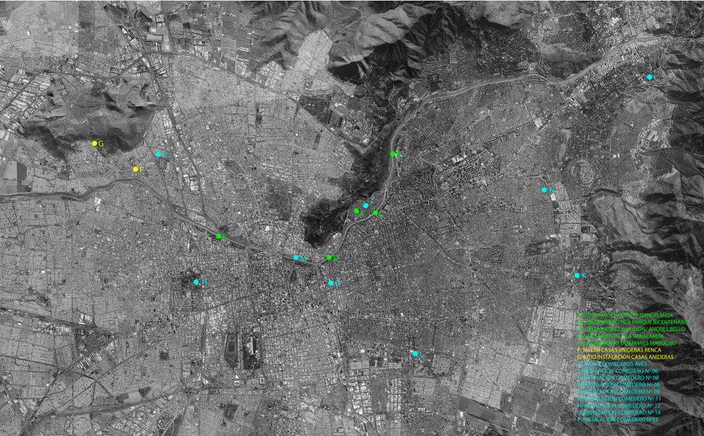 (7)-Plano-de-ubicación-de-las-tácticas-descritas-©-Paisaje-Táctico.jpg