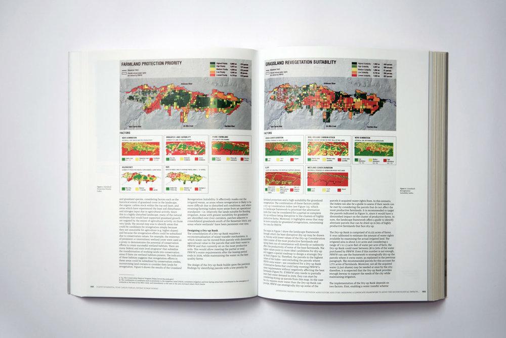 (2)-Abordando-los-conflictos-hídricos-entre-ciudades-y-agricultura-©-Felipe-Díaz-C.,-para-LOFscapes.jpg