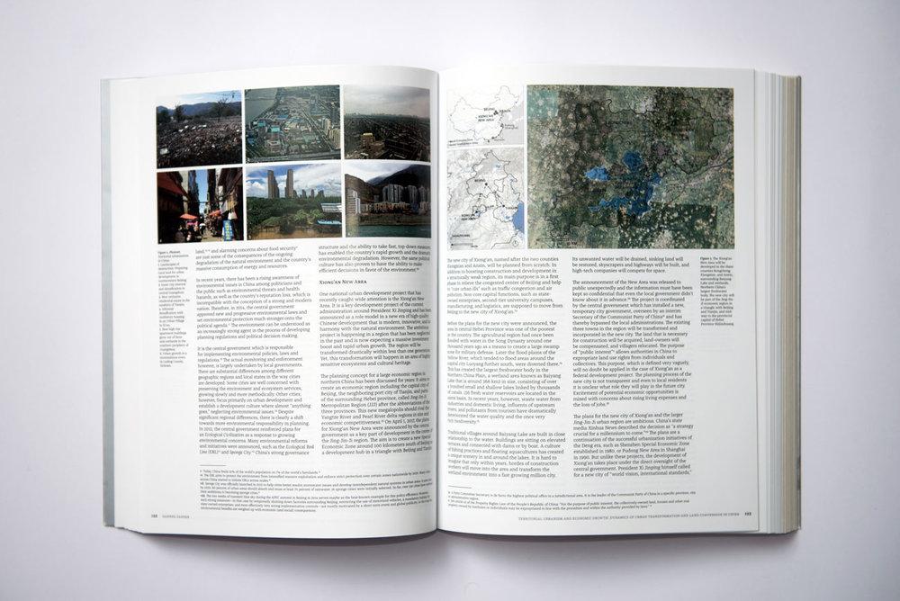 (5)-Urbanismo-territorial-y-crecimiento-económico-©-Felipe-Díaz-C.,-para-LOFscapes.jpg
