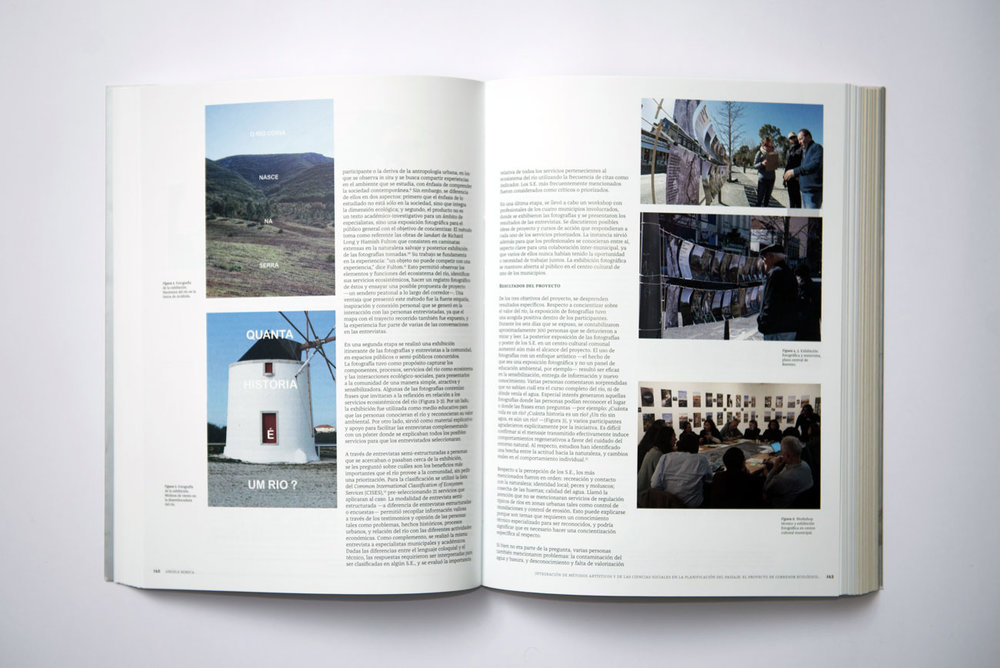 (7)-Integración-de-métodos-artísticos-y-de-las-ciencias-sociales-en-la-planificación-del-paisaje-©-Felipe-Díaz-C.,-para-LOFscapes.jpg