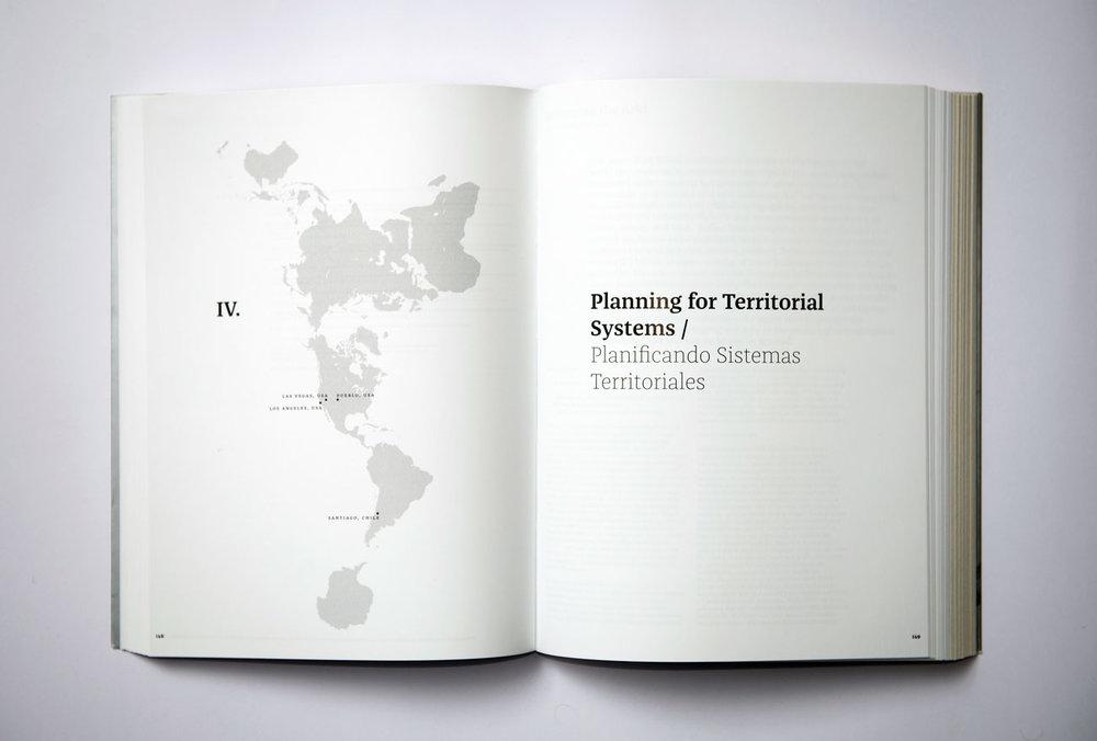 (9)-Portada-de-capítulo-IV.-Planificando-sistemas-territoriales-©-Felipe-Díaz-C.,-para-LOFscapes.jpg