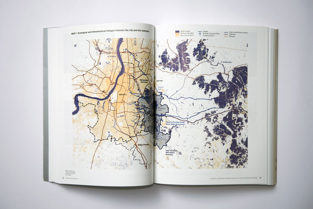 (8)-Mapeando-una-agenda-de-planificación-del-paisaje-para-los-Humedales-del-Este-de-Calcuta©-Felipe-Díaz-C.,-para-LOFscapes.jpg