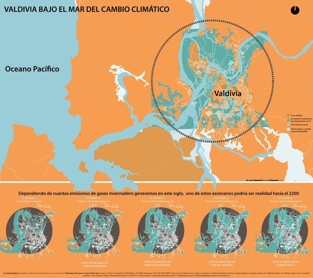 Infografía Valdivia.jpg