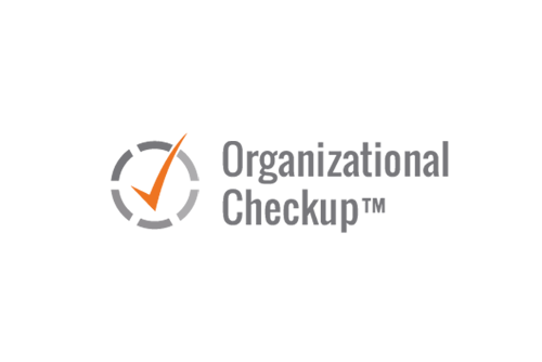 EOS_OrgCheckup_Logo_with_TM.png