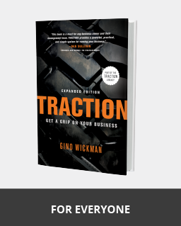 [Traction Library] Traction Book Cover with For Everyone Label.png