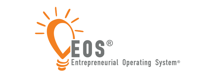 EOS-Logo.png