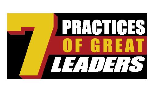 7P-Logo-Landing.png