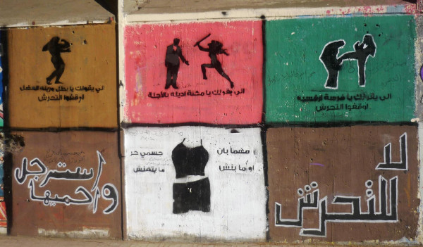(46) Anti-sexual harassment - barrier walls AUC.jpg