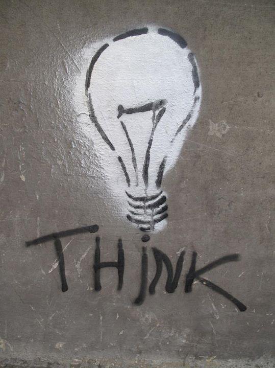 (60) Cairo-'Think'.jpg