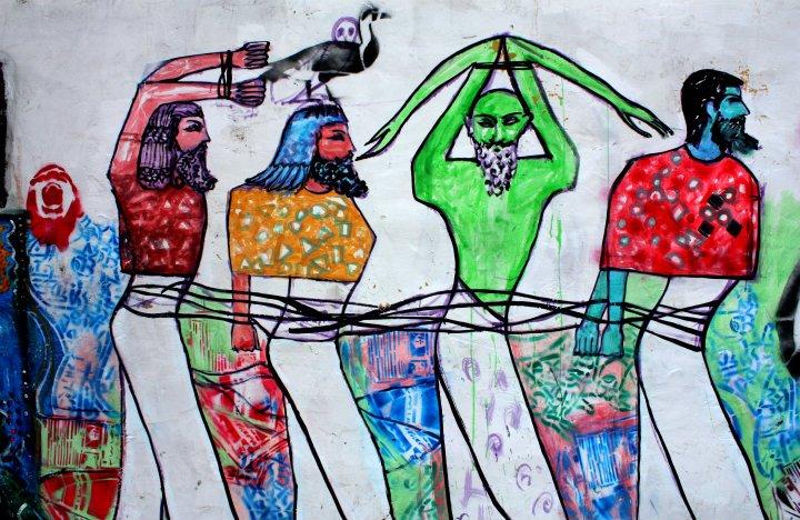 (84) Ammar Alaa 2.jpg
