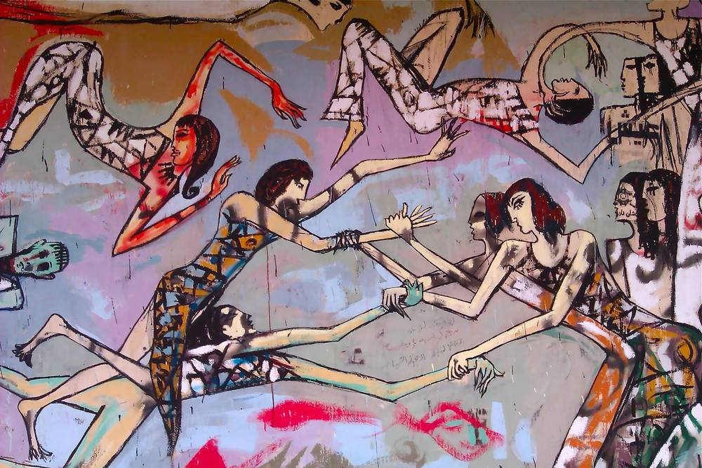 (90) Alaa Awad mural Cairo.jpg