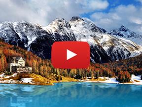 St. Moritz Video