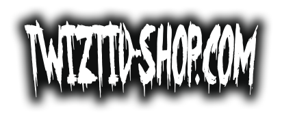 Twiztid-Shop-Logo-Link.png