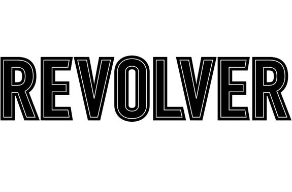 revolver-mag-logo.jpg