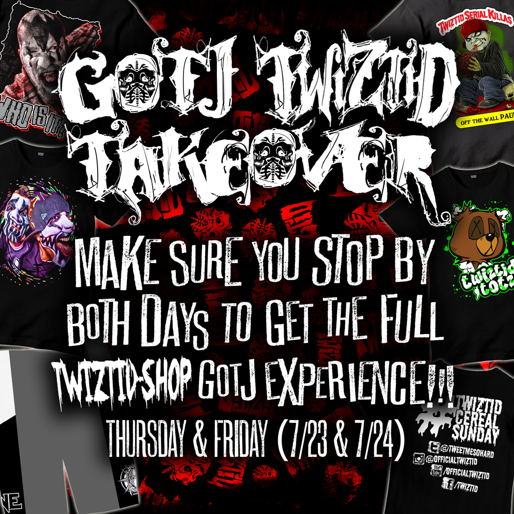 GOTJ-Twiztid-Shop-Promo-IG-Ad-4.jpg