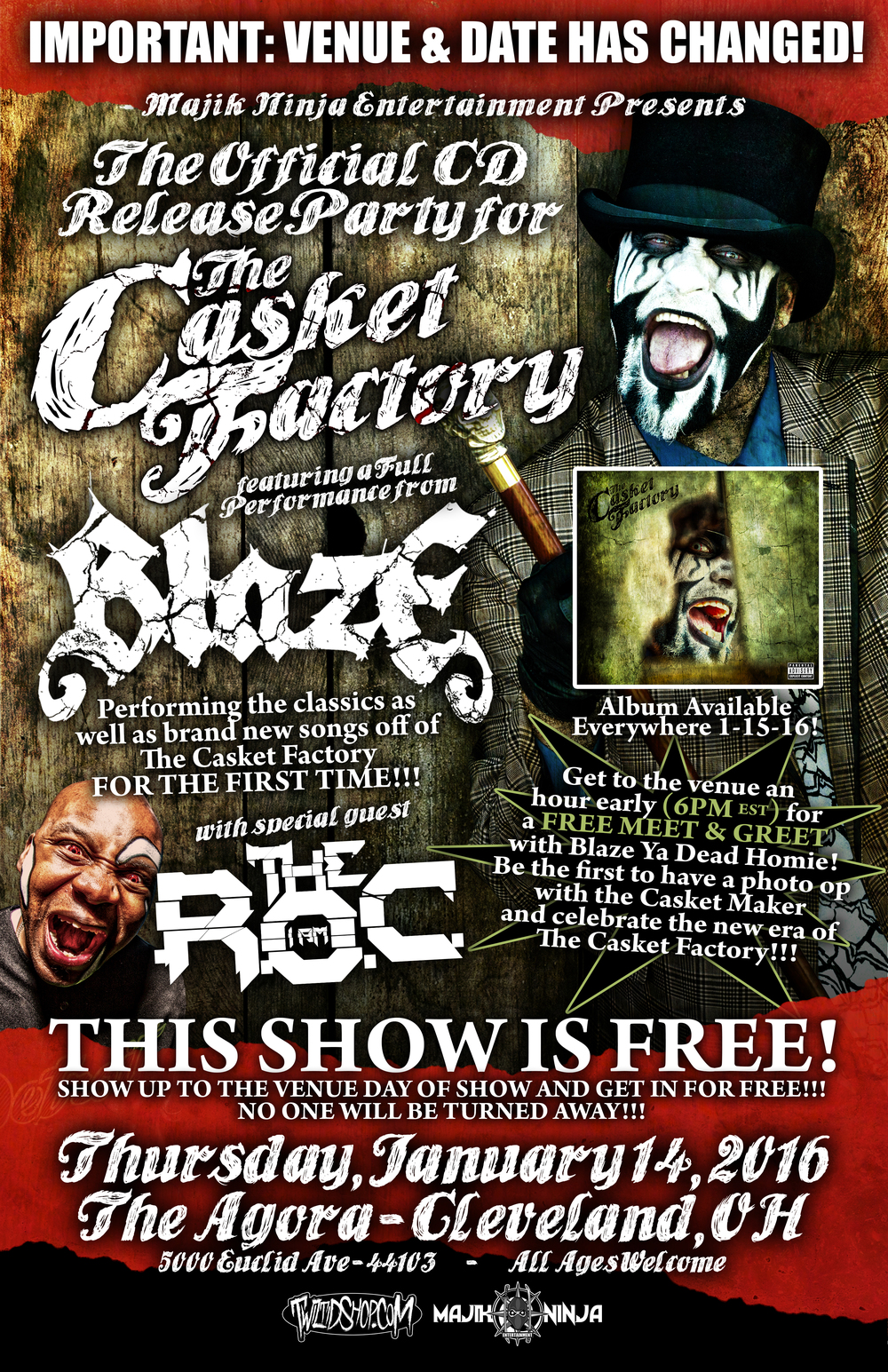 Casket Factory Release Party 11x17 VENUE CHANGE.jpg