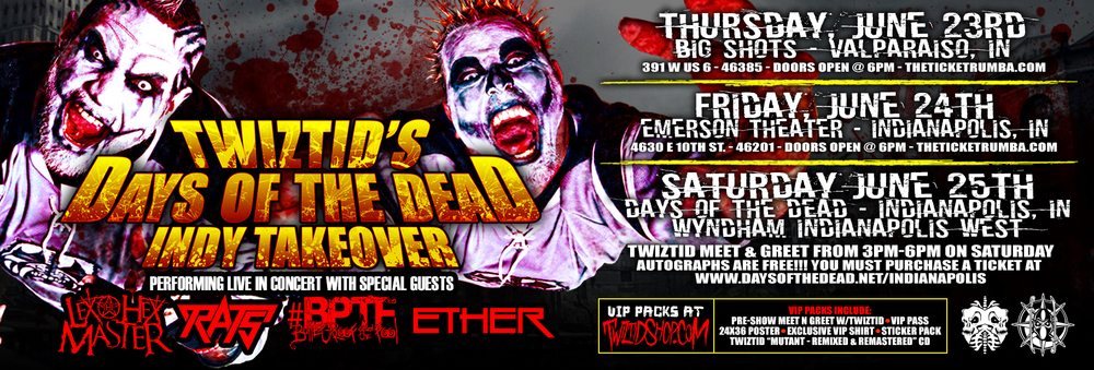 DOTD-Indy-Takeover-Website-Banner-1920x650.jpg