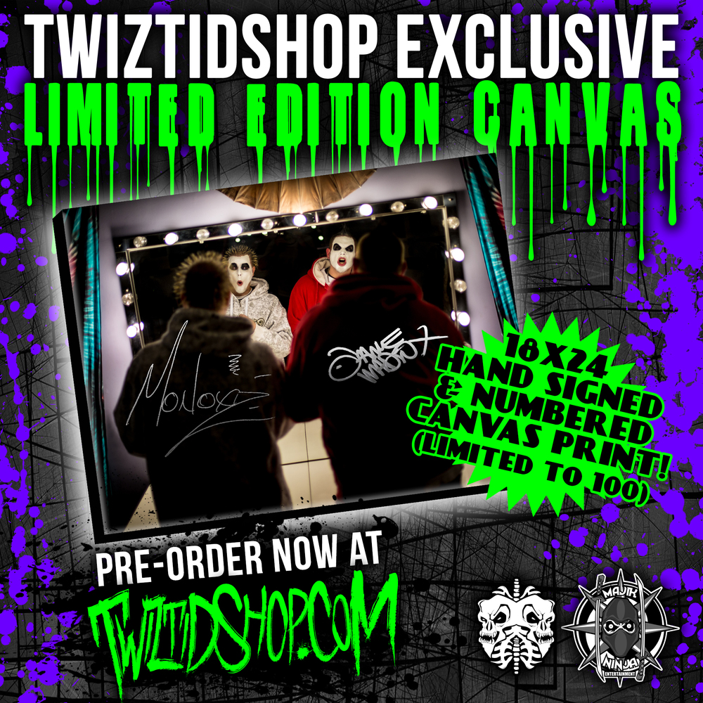 18x24-Twiztid-Mirror-Canvas-IG-Ad-1.jpg