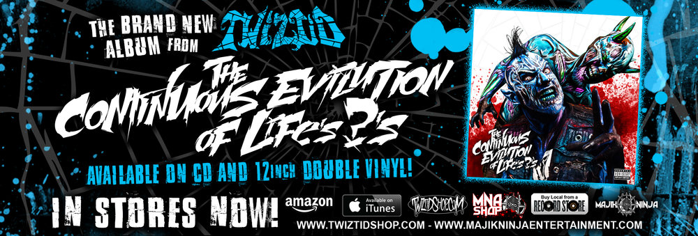 Continuous-Evilution-Pre-Order-Bundles-Website-Banner-1920x650.jpg