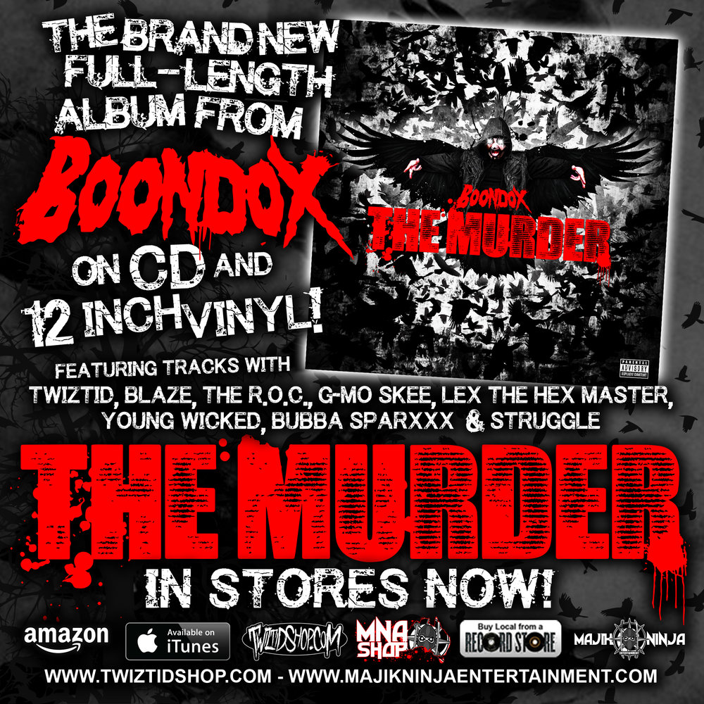 Boondox-The-Murder-IN-STORES-NOW-IG-Ad-1.jpg