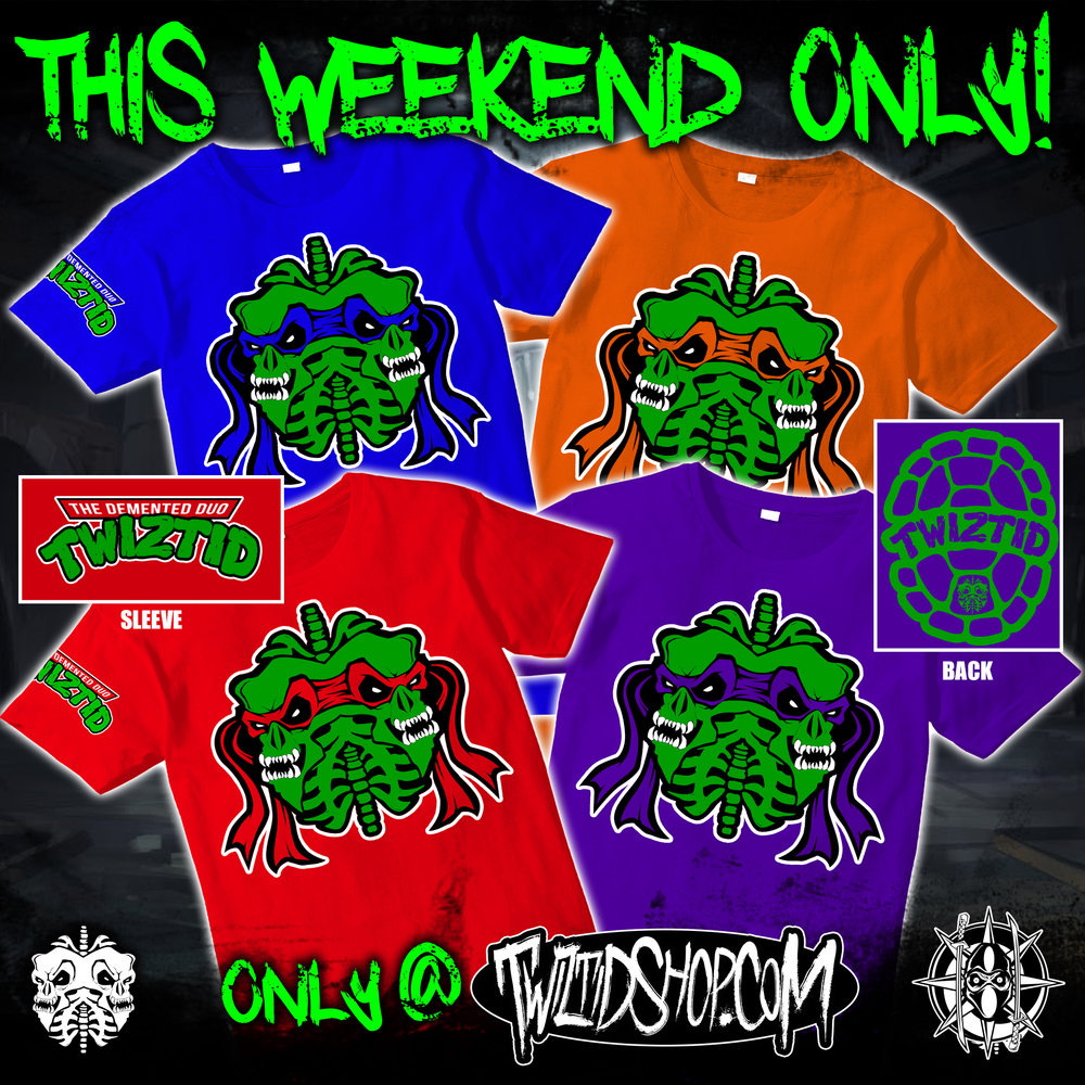 This-Weekend-Only-TMNT-SKULL-LUNGS-Shirt-IG-AD.jpg