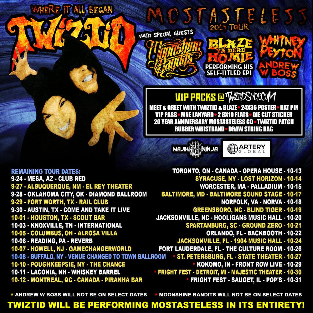 Mostasteless-Tour-IG-Ad-REMAINING-DATES.jpg