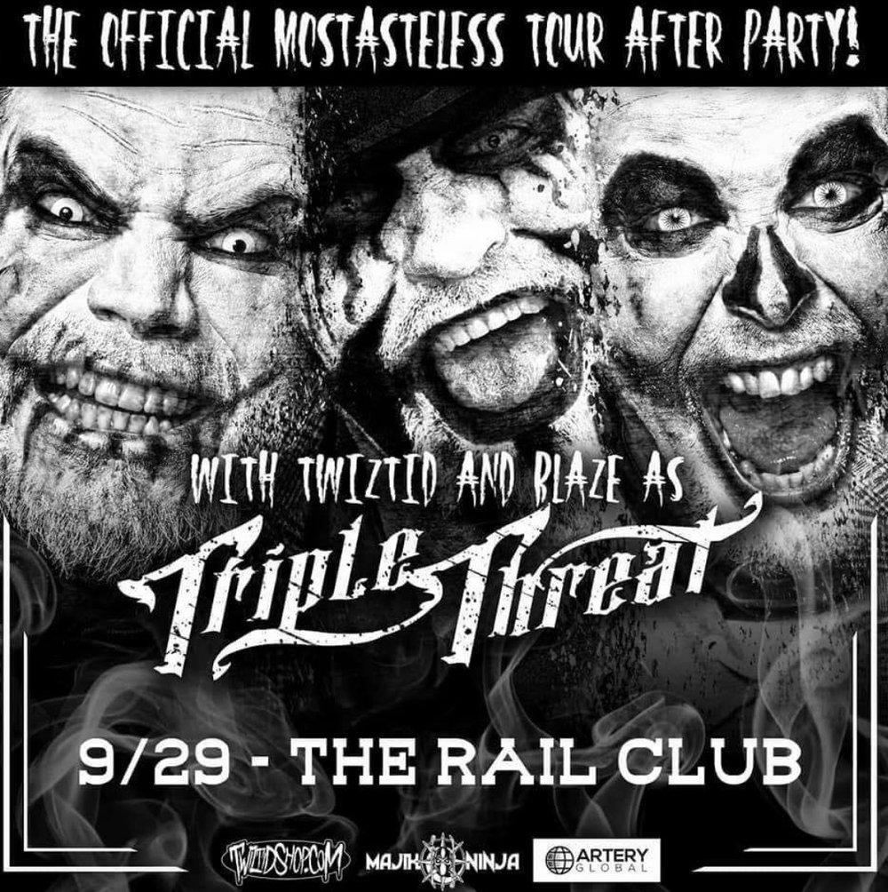 TripleRailClub.jpg