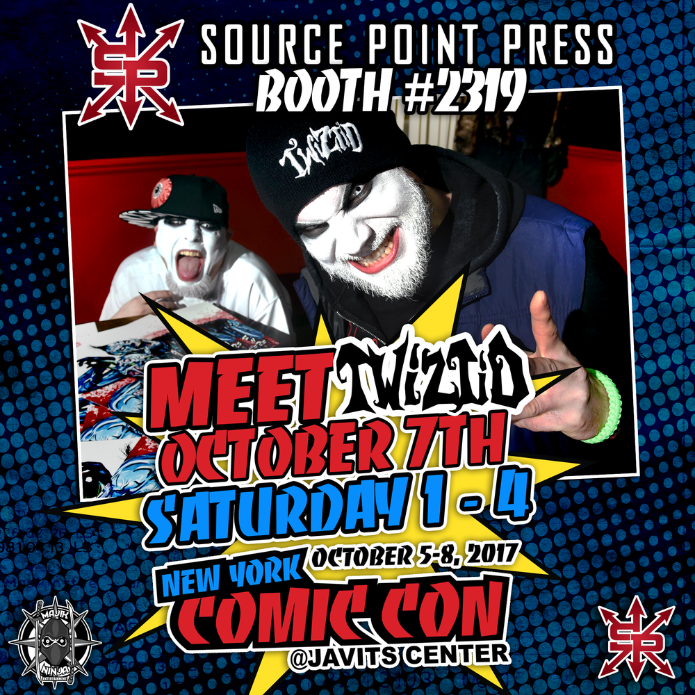 Twiztid-NYCC-Ad.png