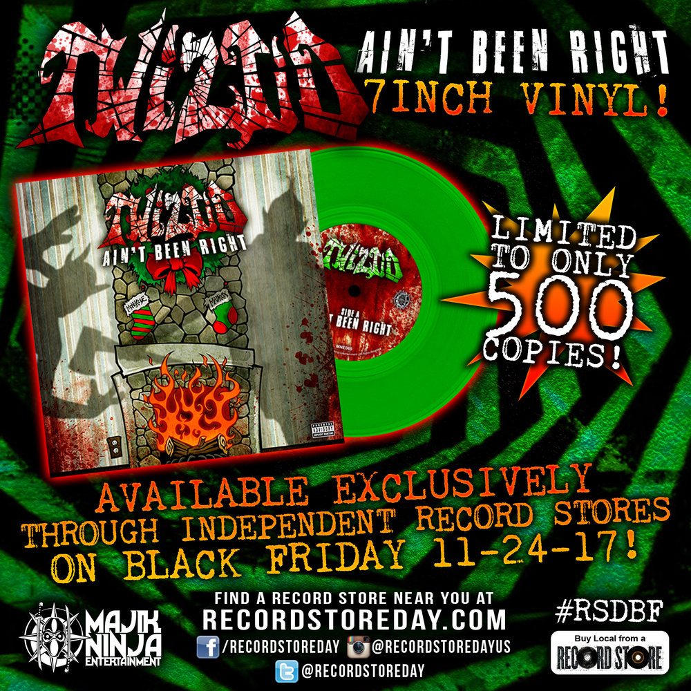 Aint-Been-Right-Vinyl-IG-Ad-1.jpg