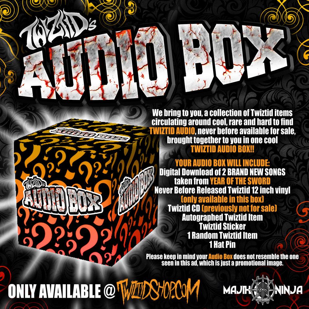 Audio-Box-IG-Ad-NOV-2017.jpg