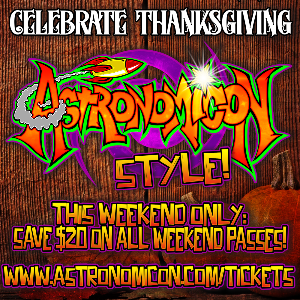 Astronomicon-Black-Friday-Ad.png